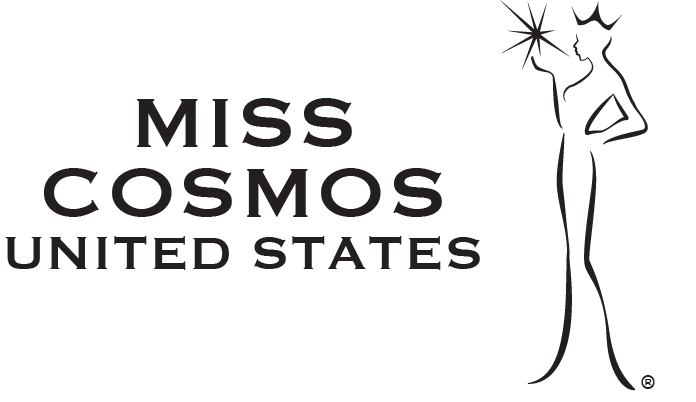 Cosmos United States Pageants